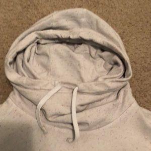 Nike Tops - Nike crowl neck sweatshirt